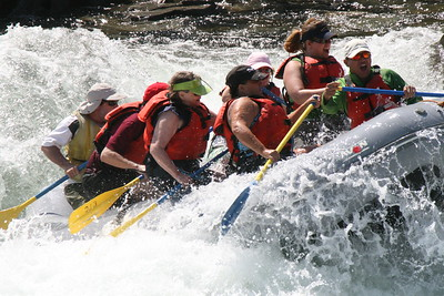 2008-09-14_12-50-21_rafting_2