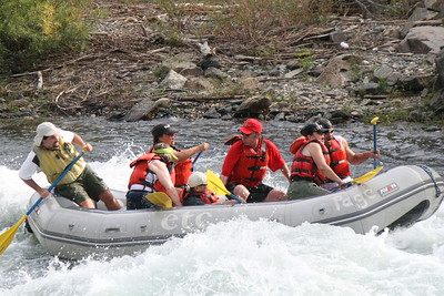 2008-09-13_16-44-56_rafting