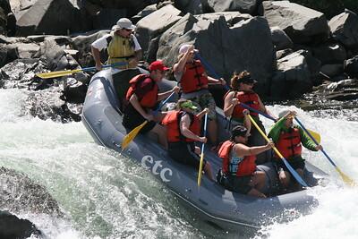 2008-09-14_12-50-20_rafting_1
