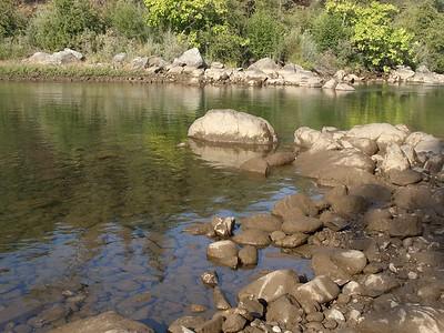 2008-09-14_09-13-57_foss