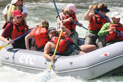 2008-09-14_12-50-26_rafting