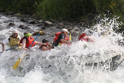 2008-09-13_16-44-54_rafting_1