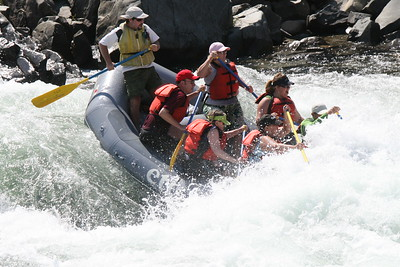2008-09-14_12-50-21_rafting