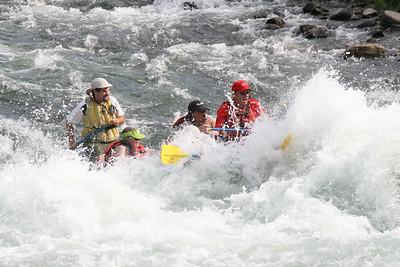 2008-09-13_16-44-53_rafting_2