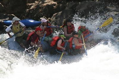 2008-09-14_12-50-14_rafting_1