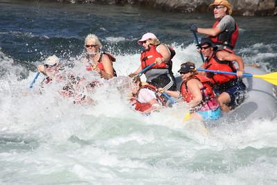 2008-09-13_04-19-18_rafting_2