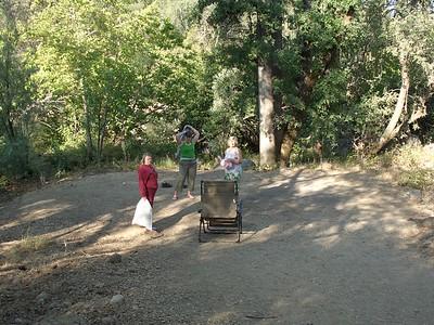 2008-09-14_09-15-39_foss