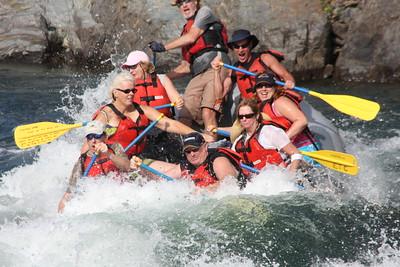 2008-09-13_04-19-17_rafting_1