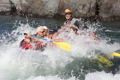 2008-09-13_04-19-17_rafting_2