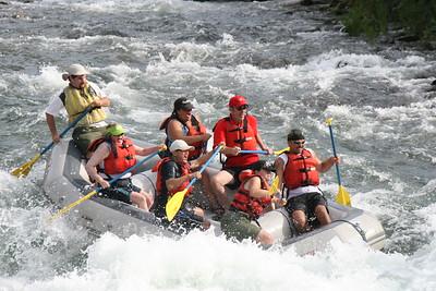 2008-09-13_16-44-53_rafting_1