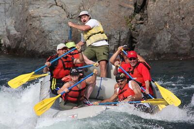 2008-09-13_04-17-37_rafting_1