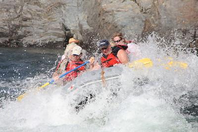 2008-09-13_04-19-16_rafting_1
