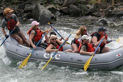 2008-09-13_16-45-58_rafting