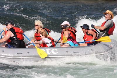 2008-09-13_04-19-19_rafting_2