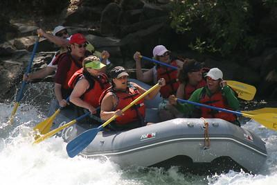 2008-09-14_12-50-15_rafting_1