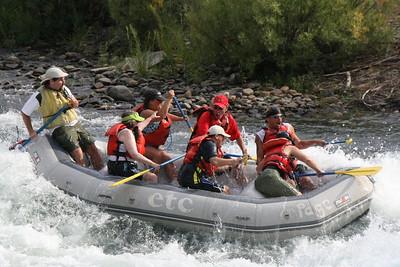 2008-09-13_16-44-55_rafting