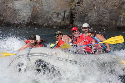 2008-09-13_04-17-38_rafting