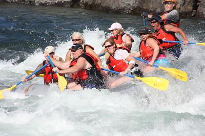 2008-09-13_04-19-18_rafting_1