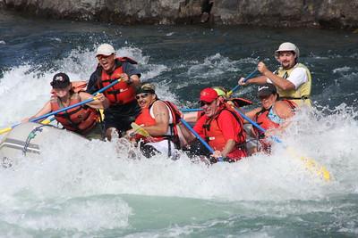 2008-09-13_04-17-38_rafting_2