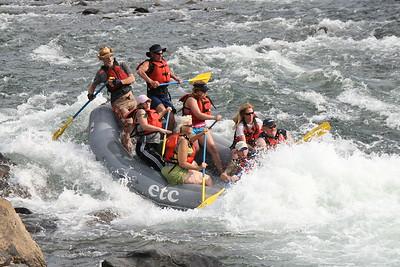 2008-09-13_16-45-51_rafting_1