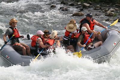 2008-09-13_16-45-52_rafting_2