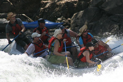 2008-09-14_12-51-18_rafting
