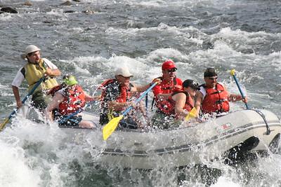 2008-09-13_16-44-53_rafting