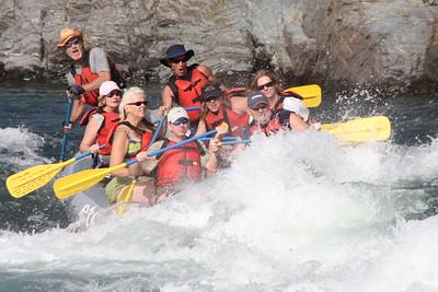 2008-09-13_04-19-16_rafting