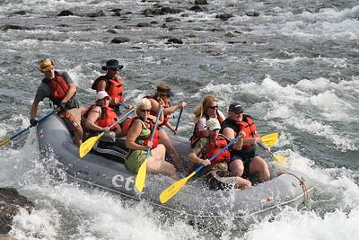 2008-09-13_16-45-51_rafting