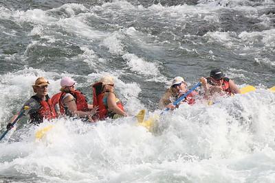 2008-09-13_16-45-52_rafting