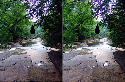 """STEREO PAIRS: Also see Aerial Stereo in the folder """"Don Drone"""""""