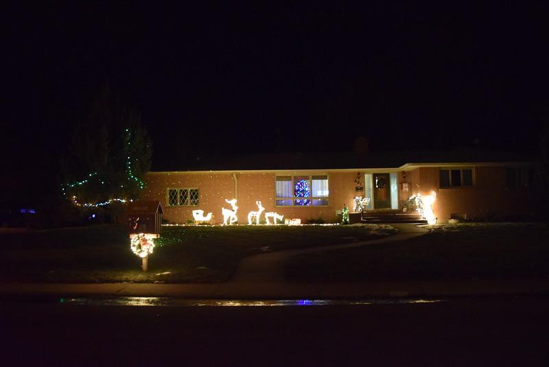 431 Glenora St., Sterling