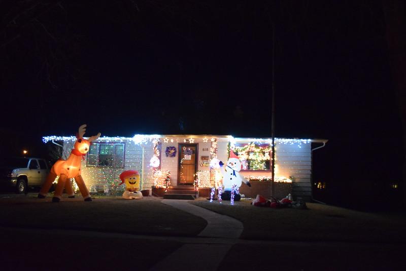 618 Elwood St., Sterling