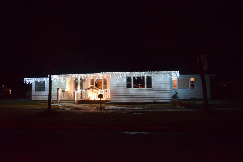 305 Elwood St., Sterling