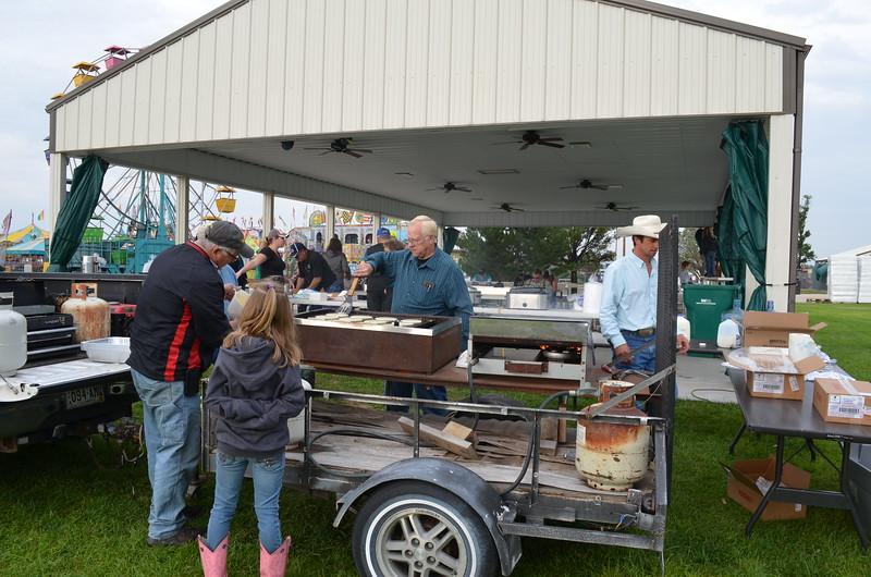 Logan_County_Farm_Bureau
