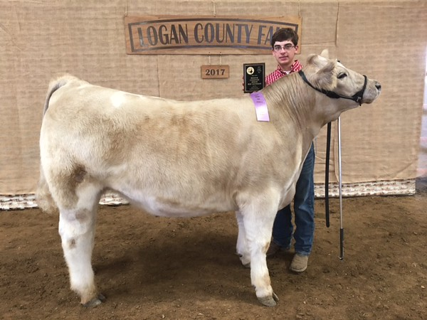 Jayce_Maker_Reserve_Champion_Senior_Showman__Reserve_champion_Medium_Weight_Steer