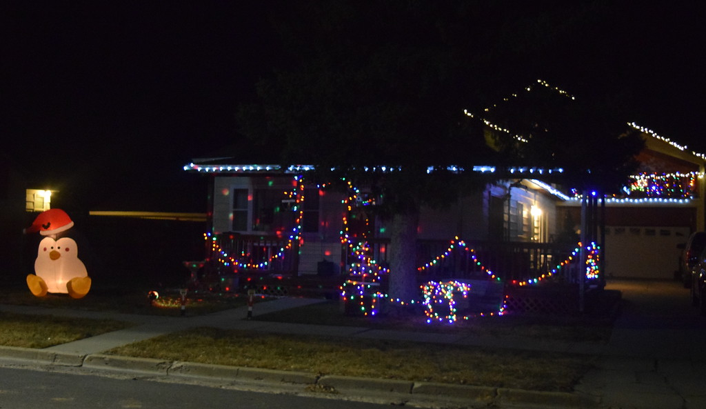 . 326 N. Division Avenue, Sterling