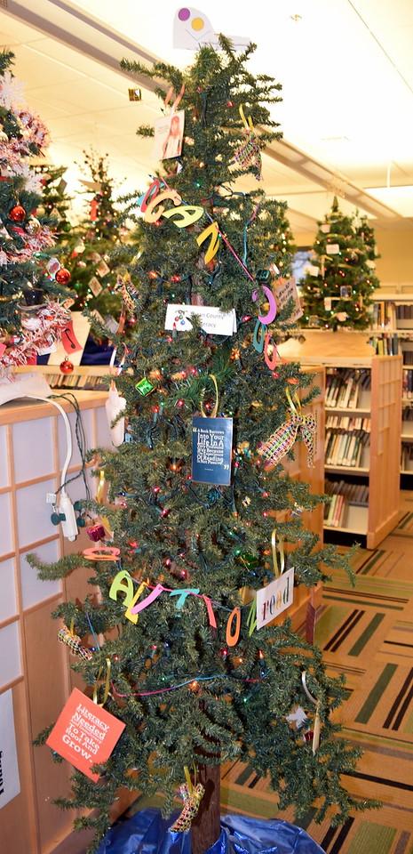 Logan County Literacy Coalition