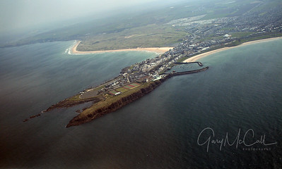 Portrush, Co Antrim