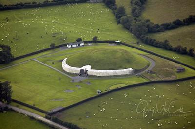 Newgrange, Co Meath
