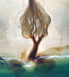 The Turf Tree