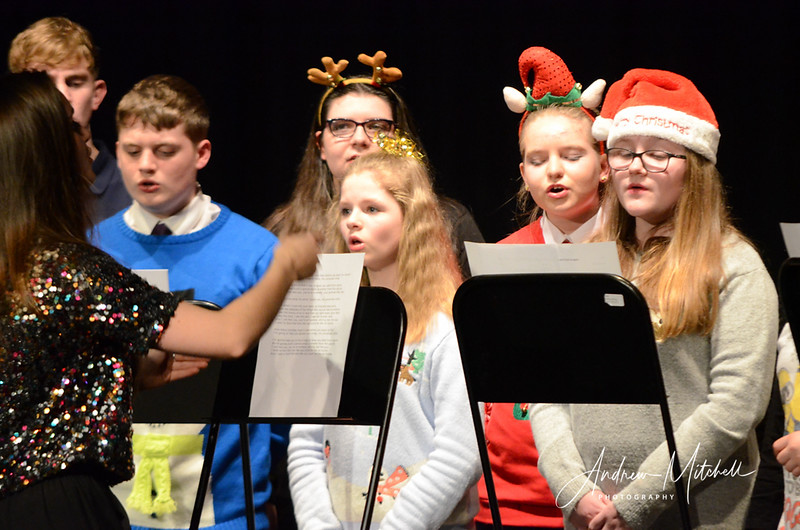 ChristmasShow2015-Secondary