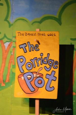 StJPS-2014-Porridge