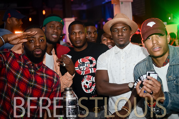 (05.05.2017) ENERGY STL @ MOOD ULTRA LOUNGE