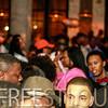 Clique Party Photos