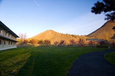 Boot Camp at Wildhorse Canyon-55