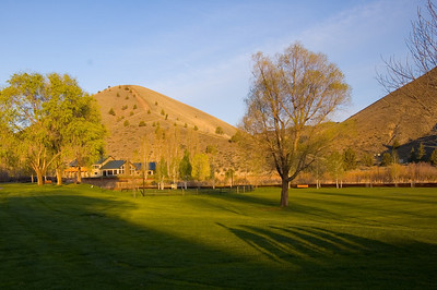 Boot Camp at Wildhorse Canyon-59