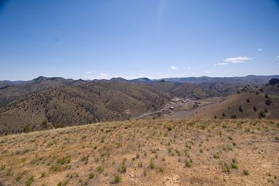 Boot Camp at Wildhorse Canyon-39
