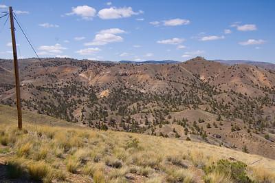 Boot Camp at Wildhorse Canyon-43
