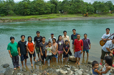 Philippines 2009 -9